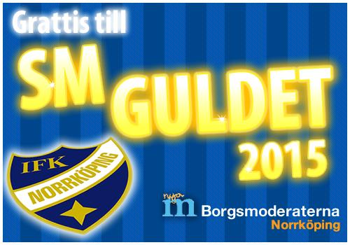 smguldet_borgsmoderat_facebook